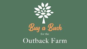 Buy a Bush! Fairhaven Outback Farm