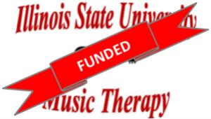 ISU Music Therapy
