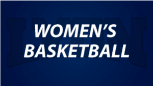 Athletic Giving Challenge: Women's Basketball
