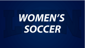 Athletic Giving Challenge: Women's Soccer
