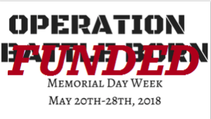 Support Operation Battle Born