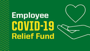 UO Employee COVID-19 Relief Fund