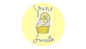 Shine Sweets Bakery Fundraiser