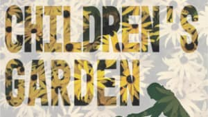 The Children's Garden