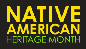Native American Center & NAEL Scholarships