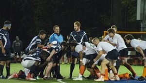 SSU Rugby Team Goes To Nationals