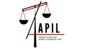APIL Summer Stipend Fundraiser