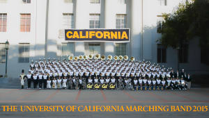Cal Band: Fund for California