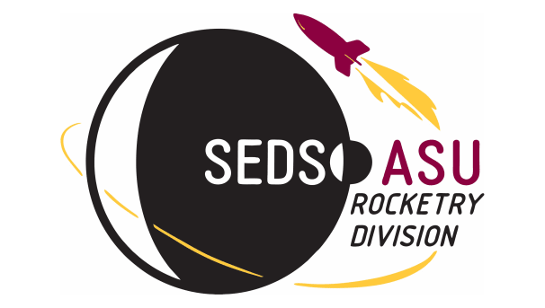 SEDS ASU Rocketry Division Spaceport America Cup 2020 Image
