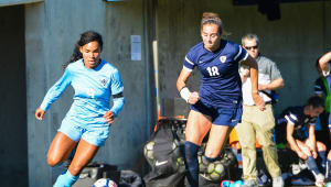 Help Support WWU Women's Soccer