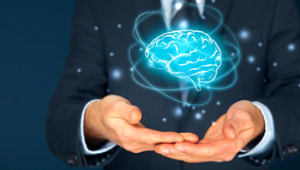 Artificial Intelligence Association
