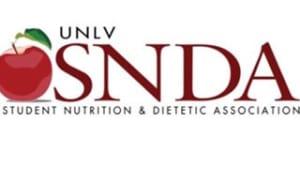 Support SNDA 2018