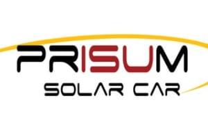 Team PrISUm 2018