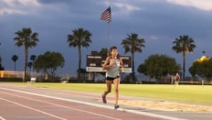 Bring the SCIAC XC & Track & Field Championships Back to UR!