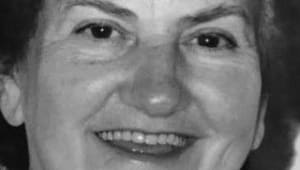 Ruth Hamblin Memorial Scholarship Fund