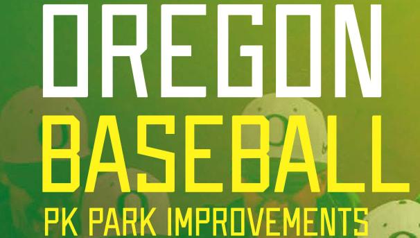 PK Park Improvements Image