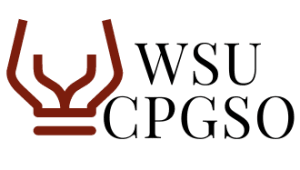 Diversity & Equity Training for WSU's Clinical Psychology program