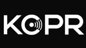 2021 KCPR Pledge Drive