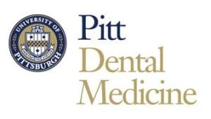 Pitt Dental: Community Outreach Fund