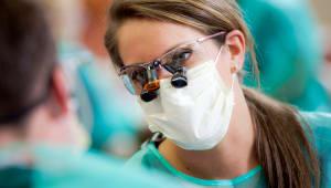 GD17 Dentistry