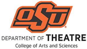 Future Arts Leaders - Oklahoma Arts Conference