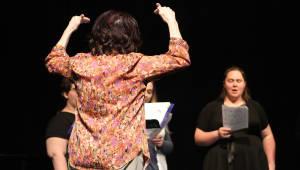 SBU's Opera-tunity 2017