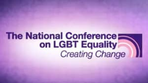 Stonewall Center: Creating Change Conference