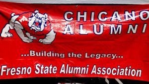 Chicano Alumni Club Perpetual Scholarship Endowment
