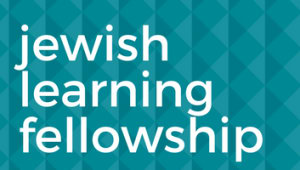 Jewish Learning Fellowship