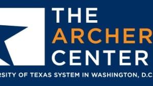 Archer Fellow Alumni Association (AFAA) Annual Giving Campaign