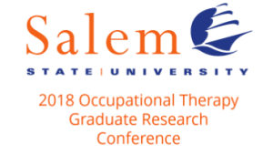 15th Annual Occupational Therapy Graduate Research Conference