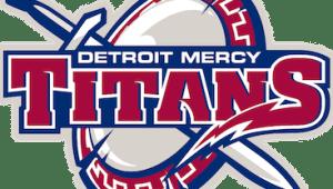 Detroit Mercy Men's Lacrosse Program