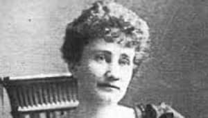 Ella Higginson