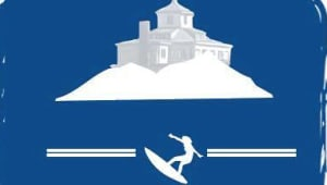 Lake Atlantic Intercollegiate Surf Competition