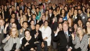UCI Los Angeles Alumni Chapter