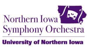 Northern Iowa Symphony Orchestra Brazil Tour 2018