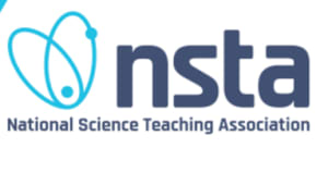 Send Vikings to the National Conference on Science Education