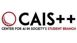 USC Center for AI in Society (CAIS) Student Group