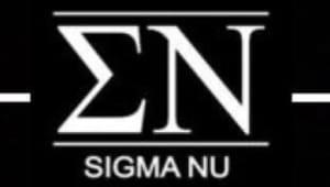 Sigma Nu Scholarship Fund!