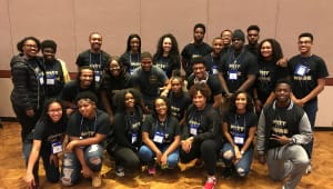 Pitt NSBE National Convention Fund