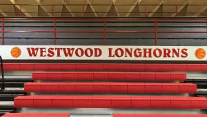 Lady Longhorn Basketball Drive