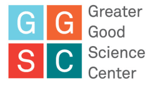 "The Greater Good Science Center ""Science of Happiness"" Podcast"