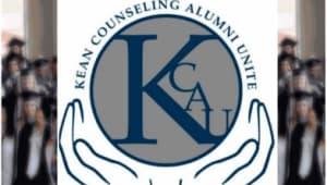 Kean Counseling Alumni Unite!