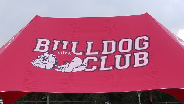 Bulldog Club Image