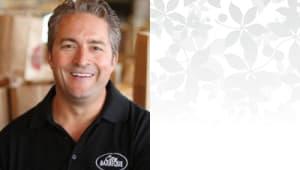 Rick Malir