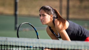 MyTeam- Women's Tennis