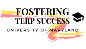 Fostering Terp Success
