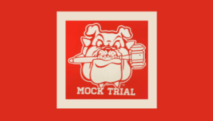 Support the Fresno State Mock Trial Team!