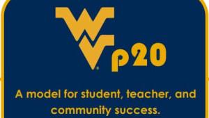 WV P-20 Fund