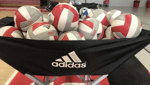 Support SHU Women's Volleyball!